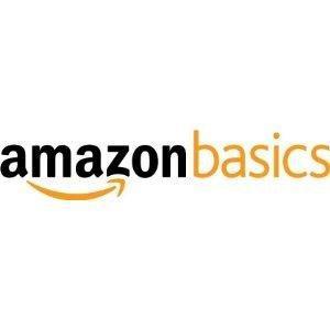 perchas de Amazon